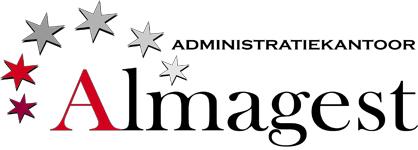 Almagest Coöperatie U.A.